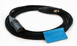 Xev Headphone Extension Cable