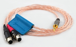 Trebuchet Audeze LCD Series Headphone Cable