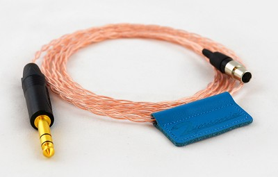 Trebuchet Extension Cable